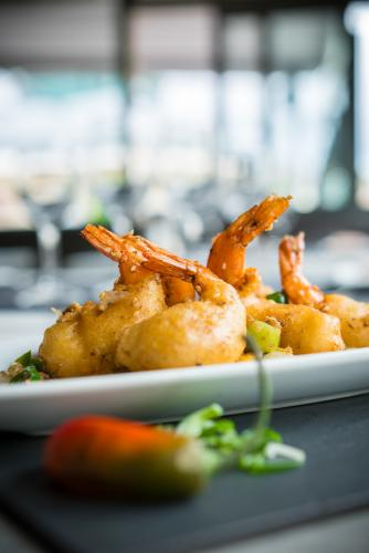 5-spice-salt-and-peppercorn-king-prawns-tempura-