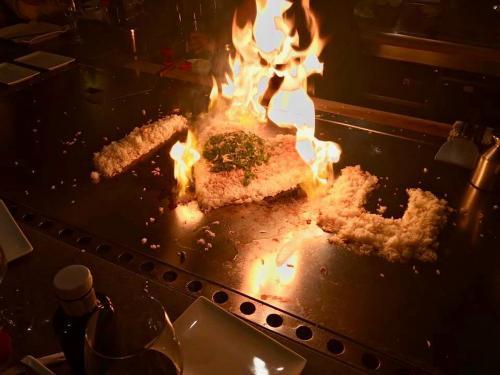 japanese-teppanyaki-1