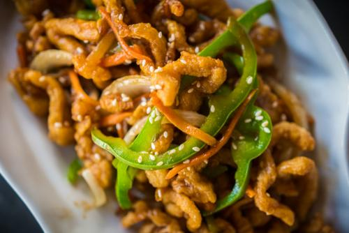 shredded-crispy-chilli-chicken
