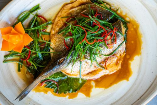 steamed-sea-bass-with-ginger-spring-onion