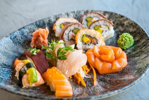 sushi-4