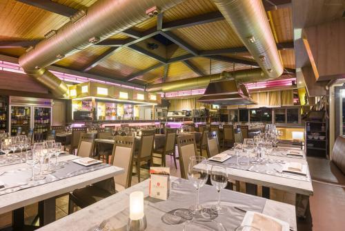 the-restaurant-2-