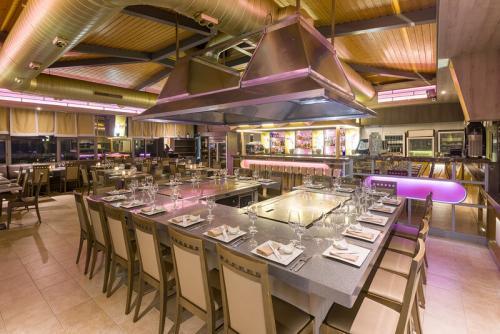 the-restaurant-4-