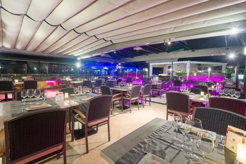 the-restaurant-5-